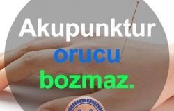 akupunktur-oruc