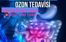 bagrsak-ozon